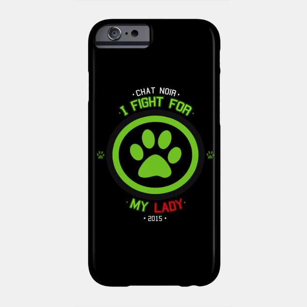 Coque Chat Iphone