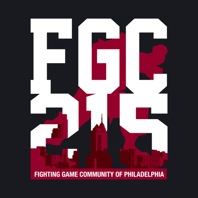 Philly FGC