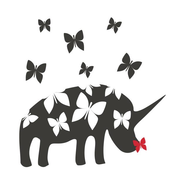 Very good Rhino