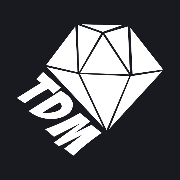 DANTDM The Diamond