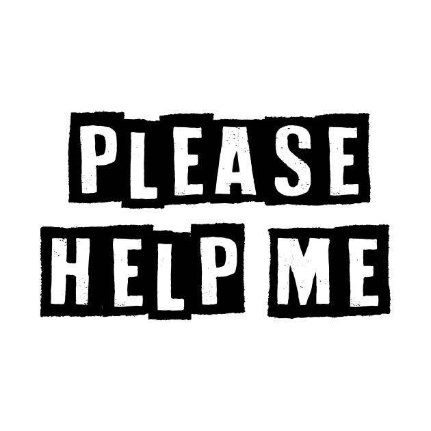 Image result for please help