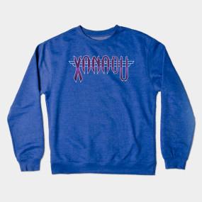 Xanadu Vintage T Shirt Teepublic