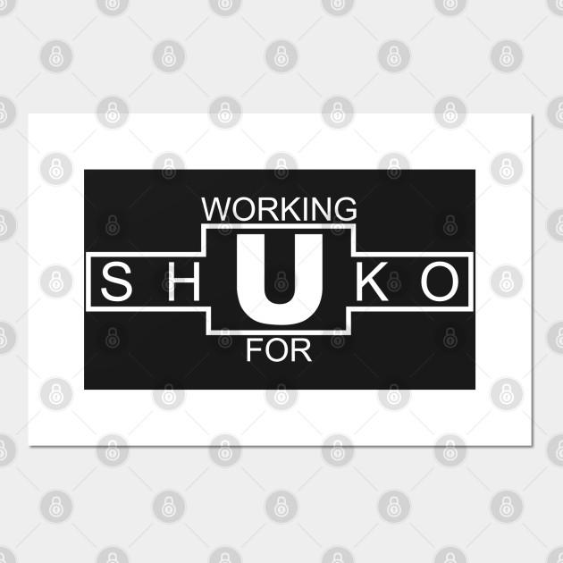 Double Dragon Movie Koga Shuko Company Logo Remake Double