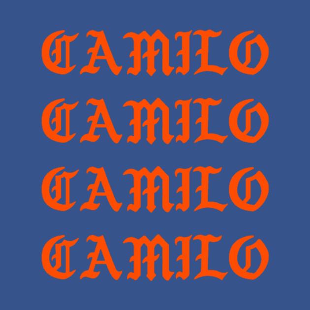 Life of Camilo