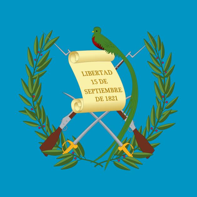 guatemala flag guatemala flag proud guatemalan kids hoodie
