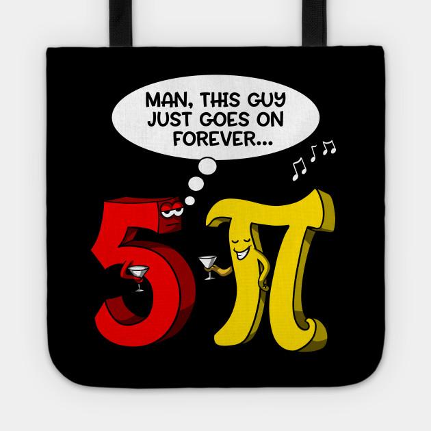 1c18f8077 Math Science Funny Mathematics Number Pi Joke Pun - Math Science ...