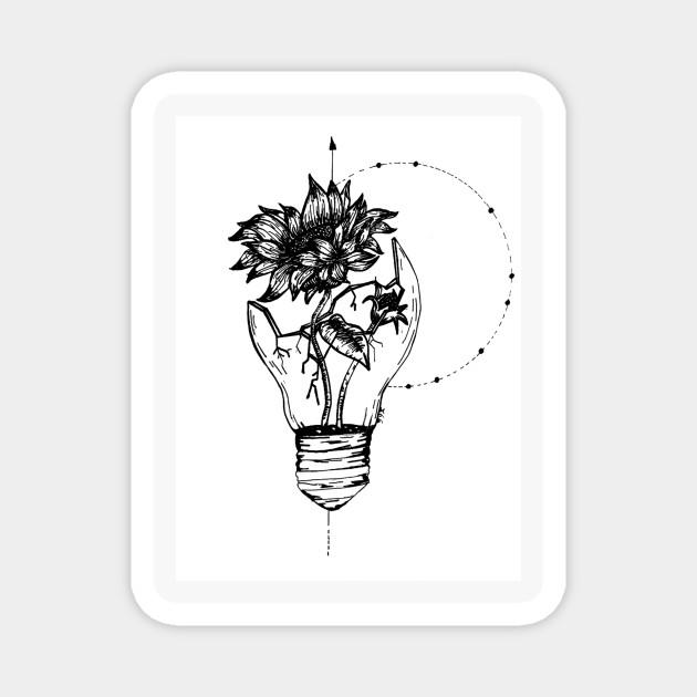 adapt and grow