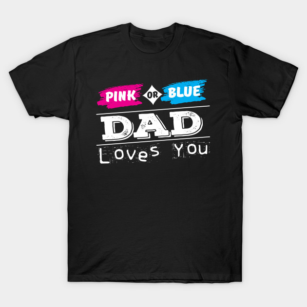 d89e5a6e5aa3c Gender Reveal Party T-Shirt for Mom and Dad Shirt - Gender Reveal ...