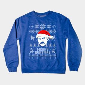 Smokey Crewneck Sweatshirts Teepublic