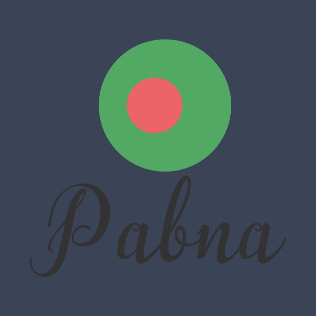 Teen girls in Pabna