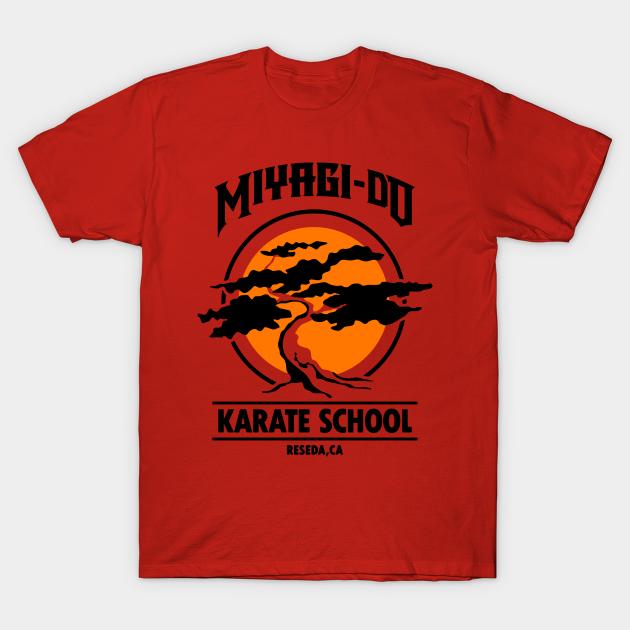 JDSWAN Unisexe Cobra Kai Surv/êtement Miyagi-DO Karate Imprim/é Ensemble de 2 PCS Sweat-Shirts /à Capuche Pantalon Casual Manches Longues avec Poche Hoodie Pull et Pantalon Sportswear