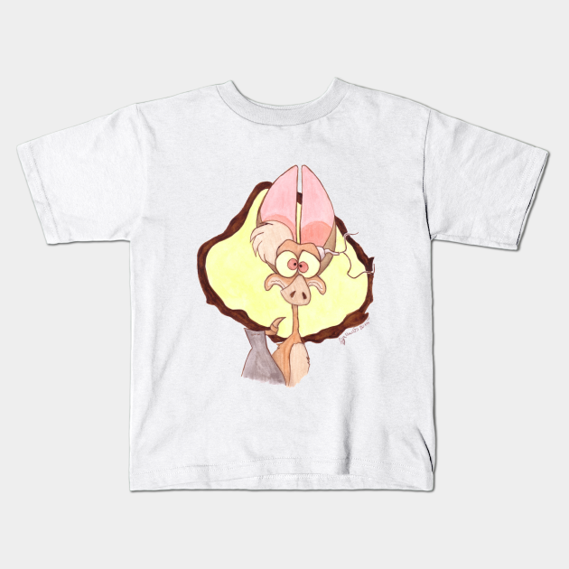 Batty Nastalgic Kids T Shirt Teepublic Contribute to crrtest/farfegnugen development by creating an account on github. teepublic