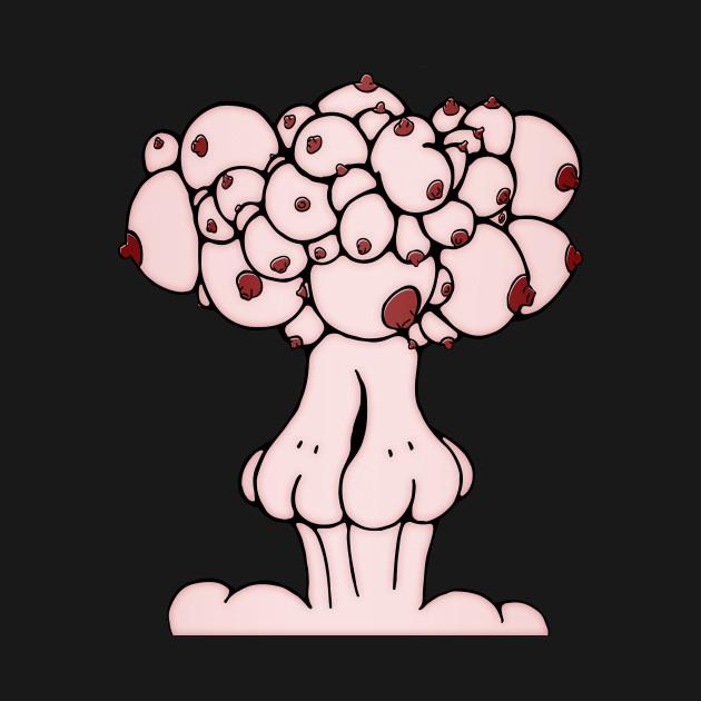 Atomic Tits