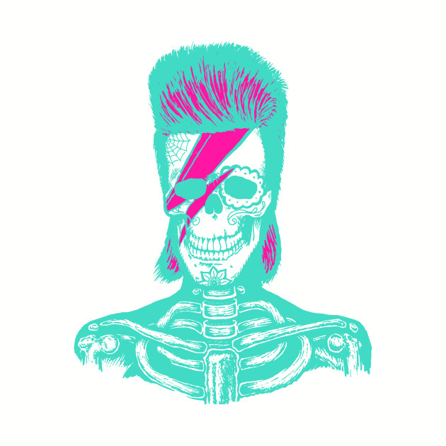 Ziggy Skulldust