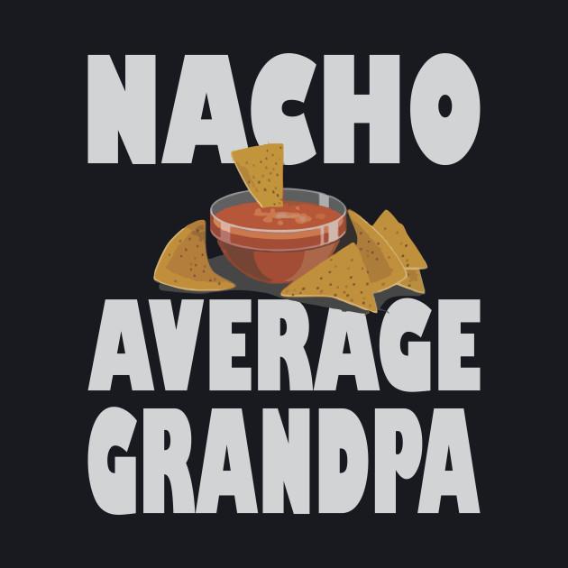 Funny Grandpa Gift