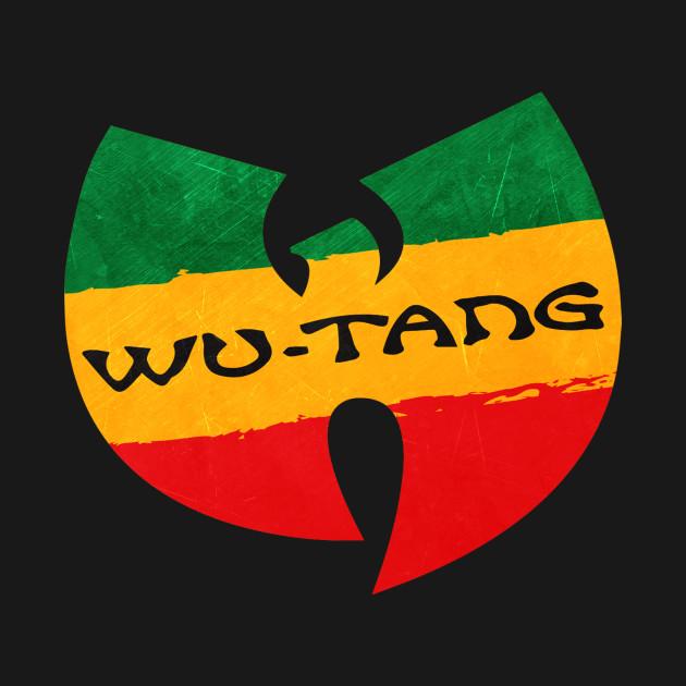 Wutang Reggae