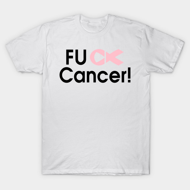 T shirts for breast cancer awareness logically