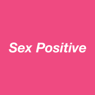 girl-sex-positive-feminist-young