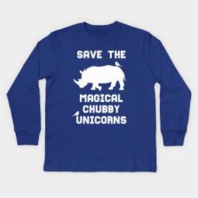 Too Magical For Your Bullshit TShirt T-Shirt Tee BS Rude Funny Offensive Unicorn