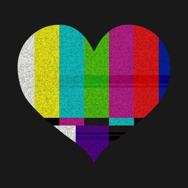 TV HEART