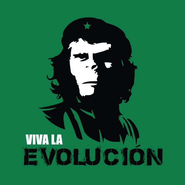 Caesar Guevara