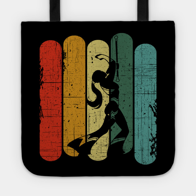Color Guard Marching Band Color Guard Tote Teepublic