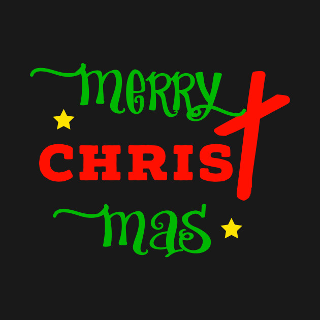 Religious Merry Christmas Images.Merry Christmas Christian Religious With Cross
