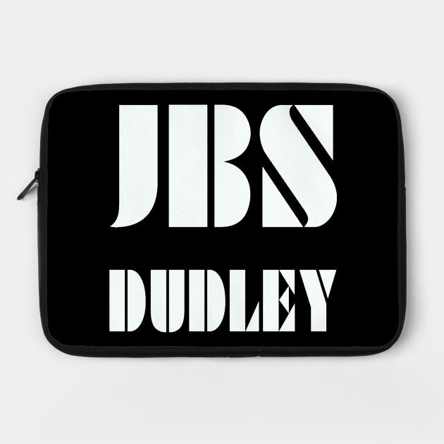 JBs Dudley