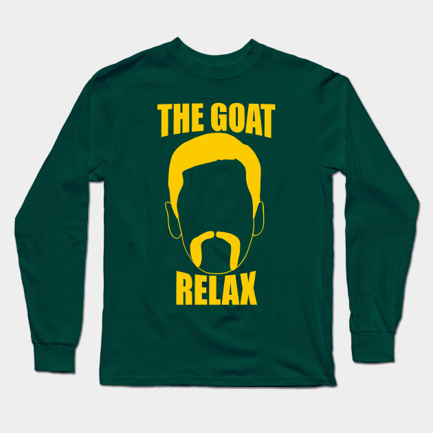 rodgers relax shirt