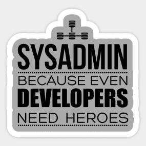 ... linux-laptop-stickers.jpg ...
