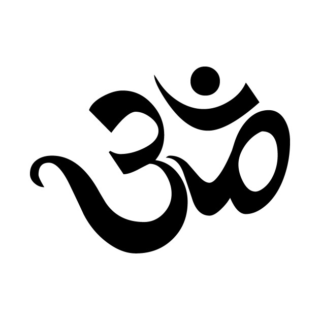 Om Yoga Aum Symbol Yoga Symbols Phone Case Teepublic