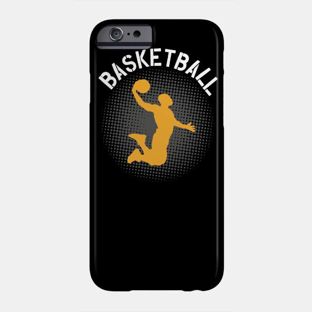 Play Basketball Lover Player Coach Fan T-Shirt Gift
