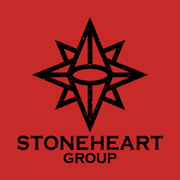 Stoneheart Group