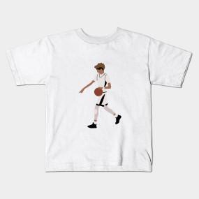 Ball Shirt