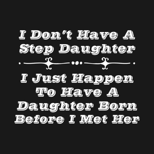 Step Dad Virgin Daughter