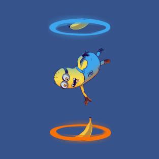 Infinite Banana