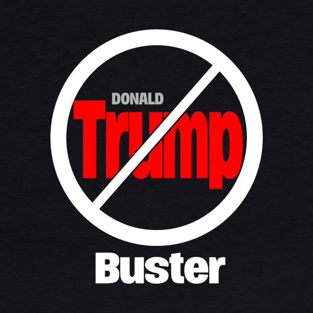 Trump Buster
