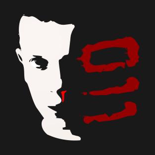 Stranger Things' Eleven