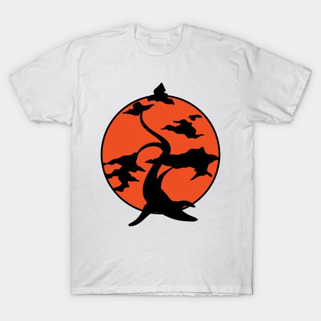 Miyagi Bonsai Tree Karate Kid T Shirt Teepublic