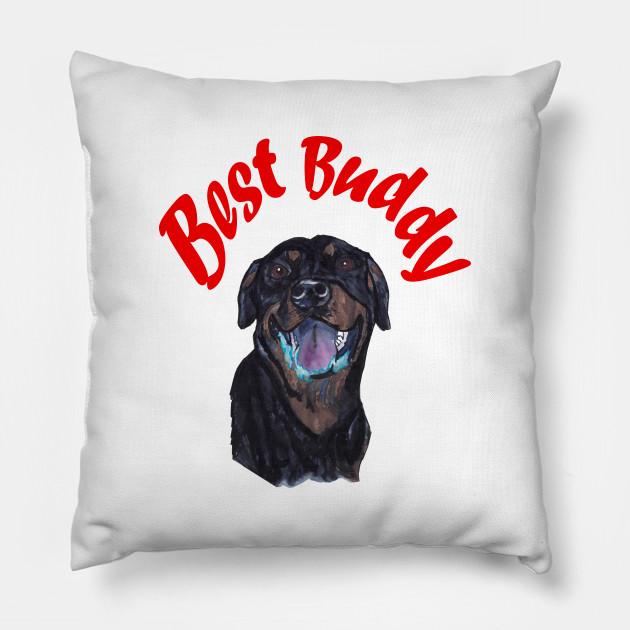Best Buddy