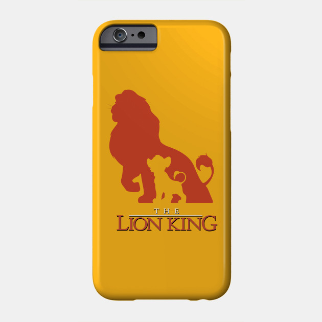 online store 70e6a 44160 The Lion King (Simba and Mufasa)