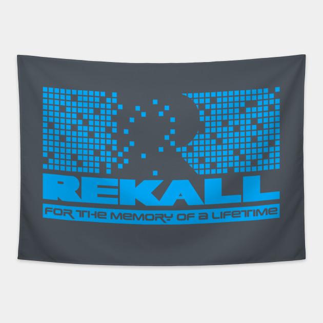 Rekall