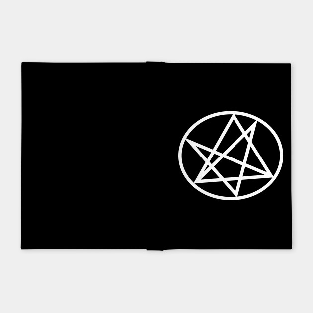 Do what thou wilt attempt