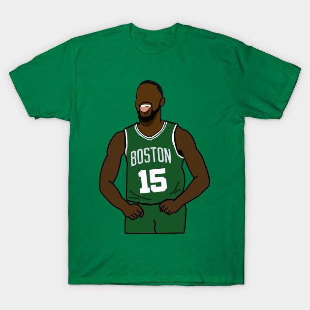 promo code e2514 fd249 Kemba Walker - NBA Boston Celtics