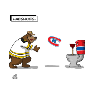 Habshoes