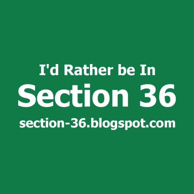 RBI Section 36 Print
