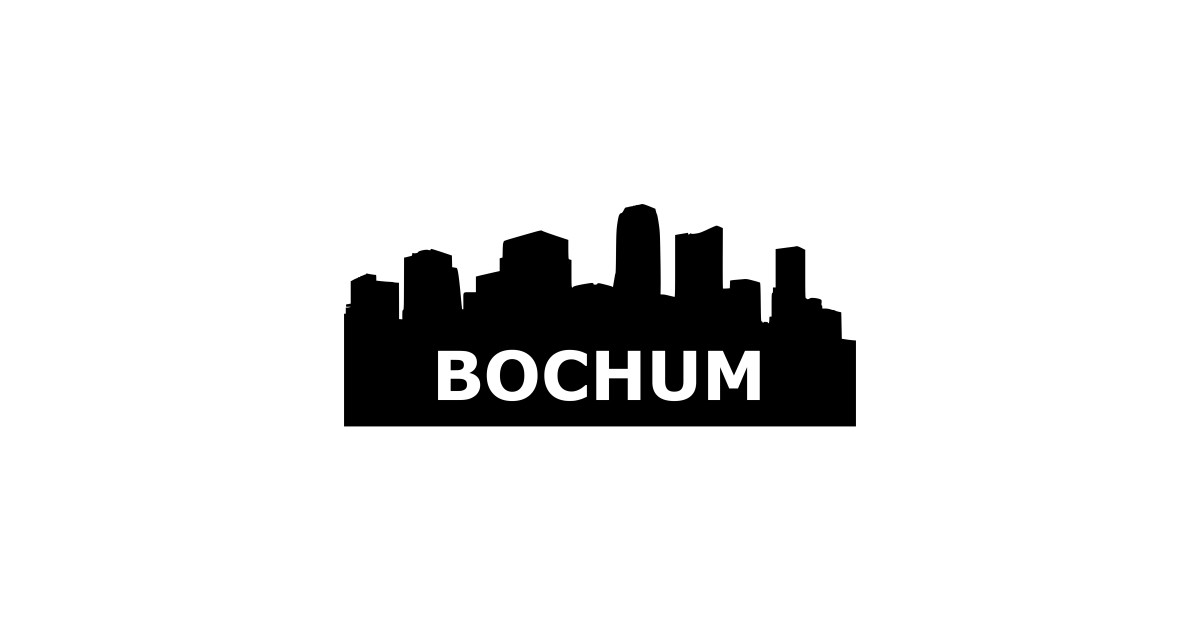 Bochum By Gulden