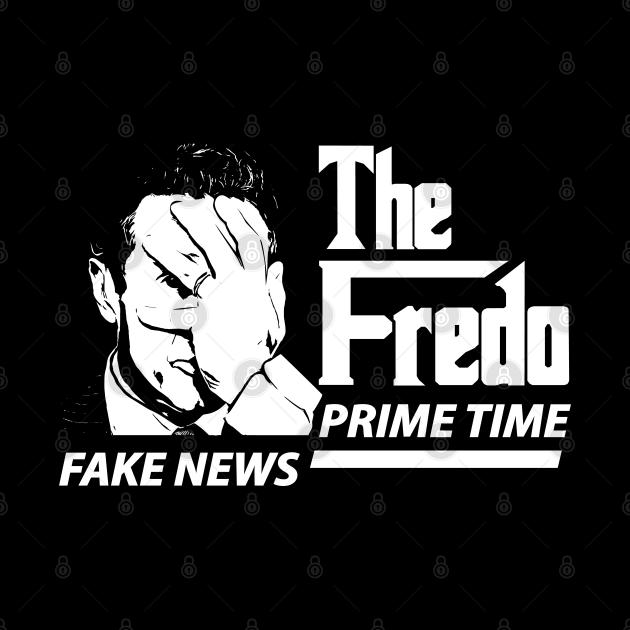 Fredo Cuomo