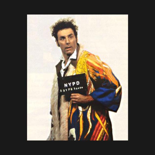 Kramer Pimp