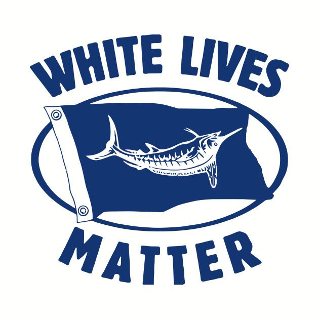 White Marlin Lives Matter